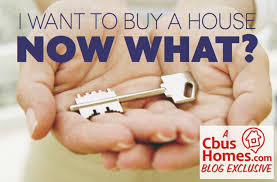 looking to buy a house. Delighful House Looking To Buy A Home Here Are Five Essential Tips For Making The Process  As Smooth Possible Inside To Buy A House Cbus Homes