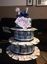 Mens Birthday Cakes Birthday Cake Mens 30th Birthday Cake Ideas
