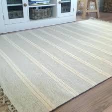 white jute rug fancy white jute rug jute rug off white jute rug white couch jute white jute rug