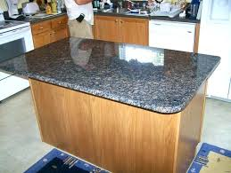 cleaning granite countertops polish granite examples ostentatious kitchen cabinet kits range hood filter cleaning granite touch