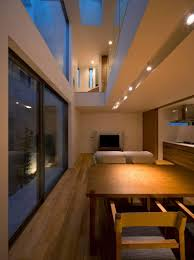 home interior lighting design ideas. Cool Home Interior Design And Decoration With Various High Ceiling Lighting Ideas : Delightful Picture Of D