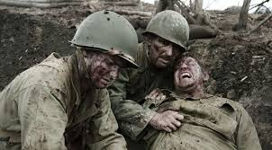 Image result for soldiers dying