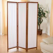 Indoor Privacy Screen Living Room Furniture Wall Dividers For Office Privacy Wide Hallway Office Doors The