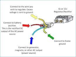 kubota radio wiring diagram wiring diagram kubota radio wiring diagram