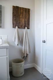 Over The Toilet Bathroom Shelves Bathroom Shelves Over Toilet Diy Modern Double Sink Bathroom