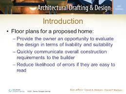 floor plan symbols. Brilliant Floor Introduction Floor Plans For A Proposed Home On Plan Symbols B