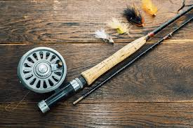 Fly Rod Weight Chart Fly Rod Weights All You Need To Know To Catch The Right