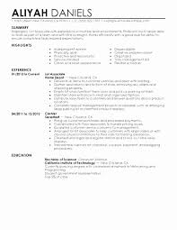 Ax Resume Now Adorable How To Cancel Resume Now College Graduate Resume Example