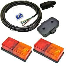 pj trailer wiring junction box diagrams wiring diagram libraries pj trailer junction box wiring diagram light kit medium lights plugpj trailer junction box wiring diagram