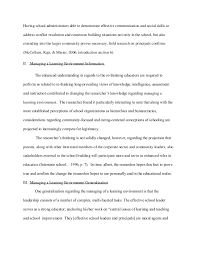 write conflict resolution essay example of argumentative essay about resolving conflicts conflict resolution