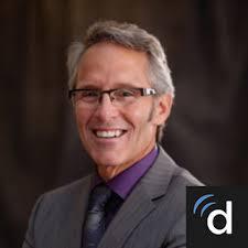 Dr. Ronald Ford, MD – Grand Rapids, MI   Plastic Surgery