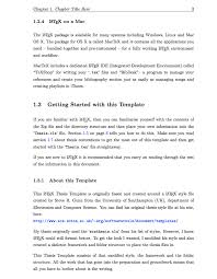 chapter   thesis sample pdf FAMU Online If you use the proper techniques for pdf Metricer