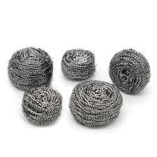 Brush Bowl Steel Ball <b>1</b> / 5 / 10pcs Sale, Price & Reviews| Gearbest ...