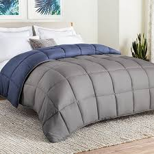 wall hanging b008ejnf4w linenspa all season reversible down alternative quilted comforter corner duvet tabs hypoallergenic