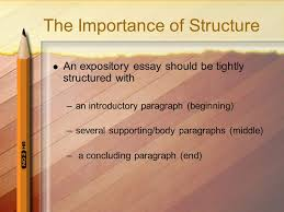 an introduction compiled by shelia d sutton ma nbct ppt  10 the importance of structure