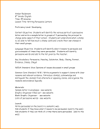 11 12 Persuasive Business Letters Examples Urbanvinephx Com