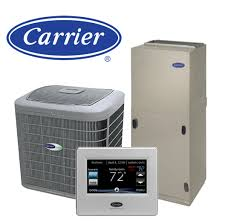 carrier ac. carrier air conditioning ac