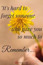 Beautiful Memorial Quotes Best of 24 Best Memorial Quotes Inspirational Quotes About Life And Death