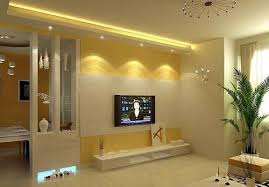 led ceiling track lights ceiling track lighting systems