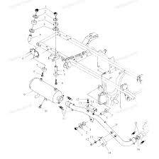 Polaris predator 90 parts diagram polaris predator 90 parts diagram ktm ktm 500