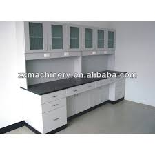 dental office furniture. dental cabinetdental lab benches furniture manufacturer 500600 office r