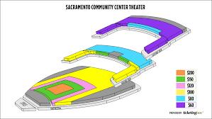 Sacramento Community Center Theater Seating Chart Shen Yun 2016 Tour Official Website Shenyun Com