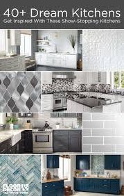 backsplash paint tiles black white backsplash ideas diy tile backsplash kitchen backboard