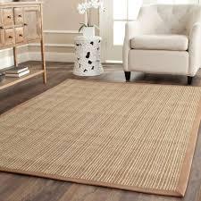 instructive home depot jute rug safavieh bohemian beige multi 9 ft x 12 area boh525f americapadvisers jute rugs home depot home depot jute rug