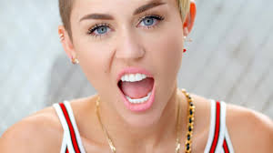 Miley Cyrus Bedroom Wallpaper Acme Furniture Bedroom Sets