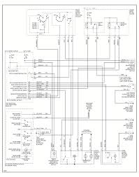 voyager wiring diagram wire center \u2022 tekonsha voyager wiring diagram 9030 chrysler grand voyager wiring diagram 2000 chrysler grand voyager rh parsplus co tekonsha voyager wiring diagram