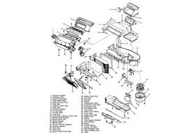 fixya com 2002 Buick Century Radio questions & answers for buick century vacuum diagrams and buick