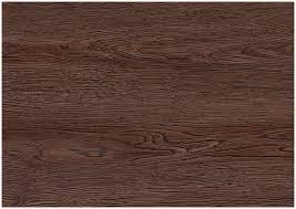 dark wood grain pvc vinyl flooring for office ping mall eco friendly