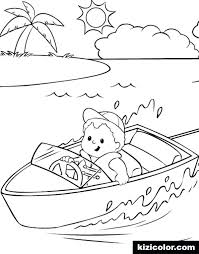 River Coloring Pages Amazon Animals Coloring Pages River Printable