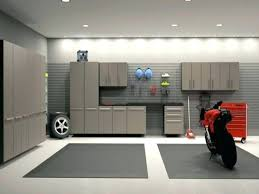 garage interior. Garage Interior Ideas Perfect Colors For Interiors Home Decor Best Design Paint