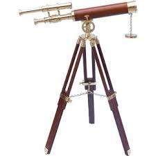 Decorative Telescopes Decorative Telescopes You'll Love Wayfair 15