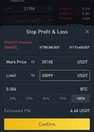 I think from 4 countries, us, uk, germany and hk. How To Short On Binance Shorting Bitcoin On Binance Dappgrid