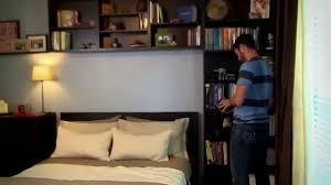 college bedroom inspiration.  Inspiration YouTube Premium To College Bedroom Inspiration N