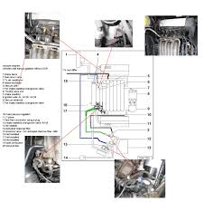 car hesitating when going from place and audiworld forums bigger version here upload ee image 895551 vac diagram jpg