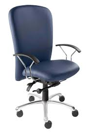office chair controls. Call Centre/Control Room/Heavy Duty Office Chair Controls
