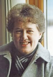 Obituary of Barbara M. Yeomans | VanInwegen-Kenny, Inc. Funeral Hom...