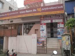 Punjab National Bank Stock Chart Punjab National Bank Stock Pick Of The Week Why Analysts
