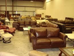 Furniture Elegant Decoration Texas Discount Furniture — Anc8b