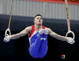 Спортивная гимнастика описание дисциплины правила спортивная гимнастика