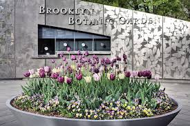 beautiful special photograph brooklyn botanical garden by jc findley with brooklyn botanical garden