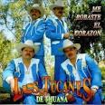 Me Robaste El Corazón album by Los Tucanes de Tijuana
