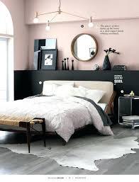 blush bedroom pink bedroom walls dusty best ideas on blush bedrooms light blush bedroom curtains