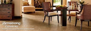 Armstrong Flooring Idea
