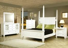 off white bedroom furniture. Silver And Gold Bedroom Off White Furniture Color Room Decorating Home Decor Grey Yellow Ideas Colour Black Teal All Wall Best Paint T