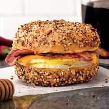 photo of bruegger s bagels austin tx united states