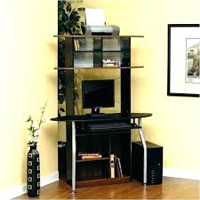 compact corner desk compact computer desk with hutch compact corner desk compact computer desk with hutch